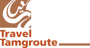 Travel Tamegroute