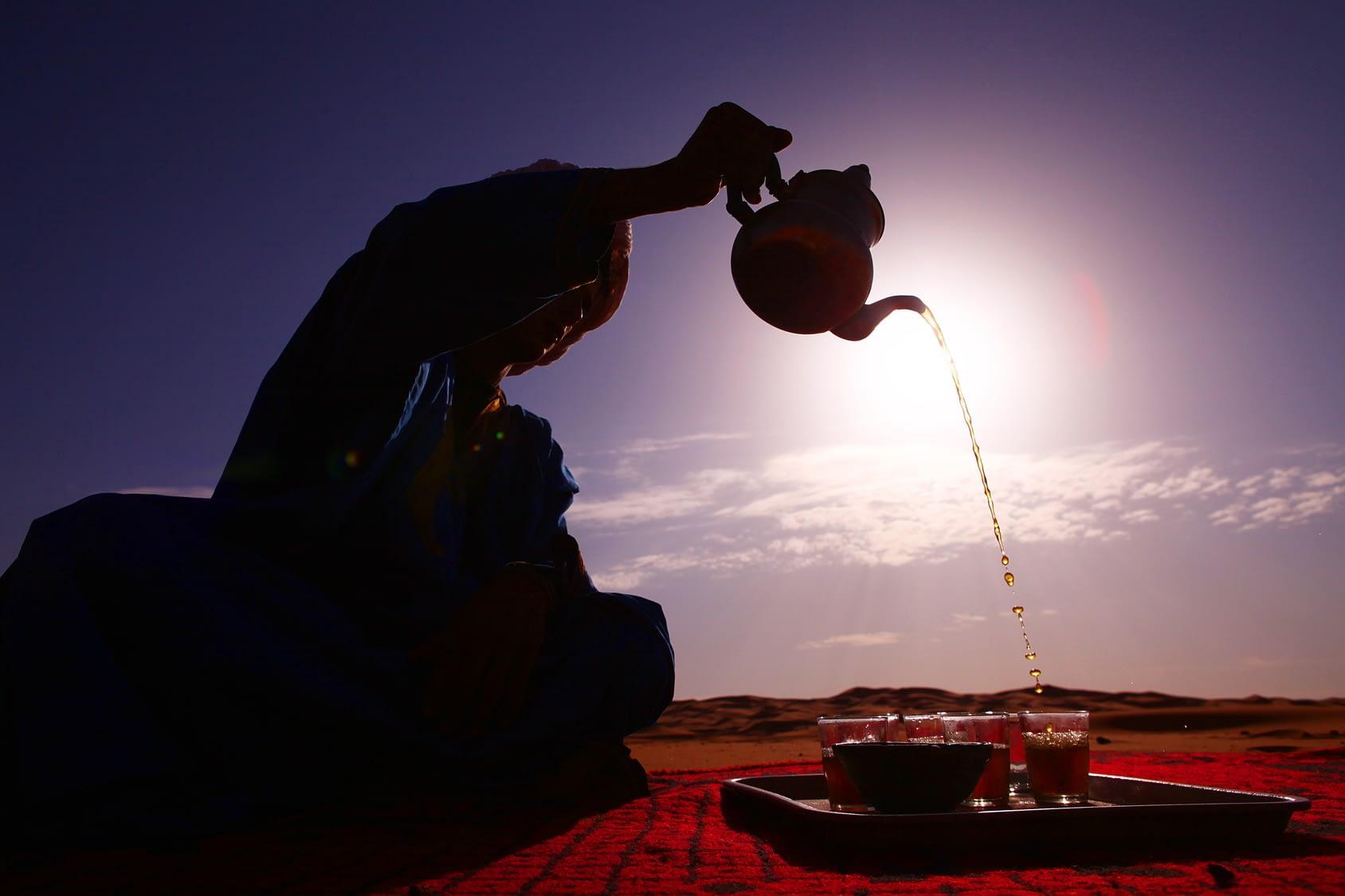 Merzouga desert safari_Travel Tamegroute_Travel Tamgroute