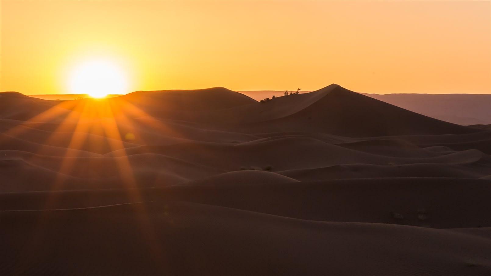 Atlas Filmstudios-original morocco holiday